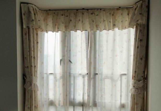 家中潜藏的杀手 纺织品如何防甲醛